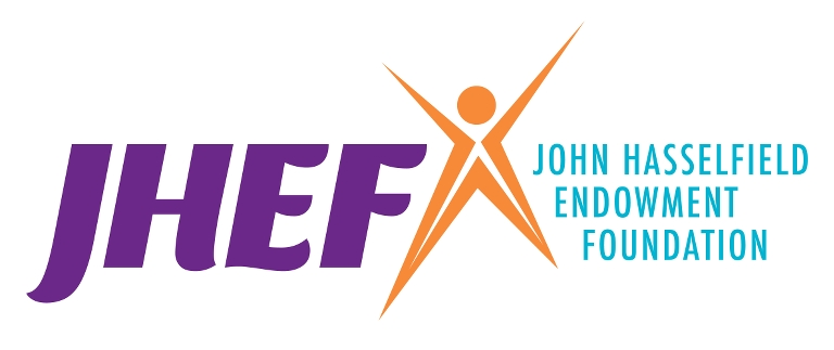John Hasselfield Endowment Foundation